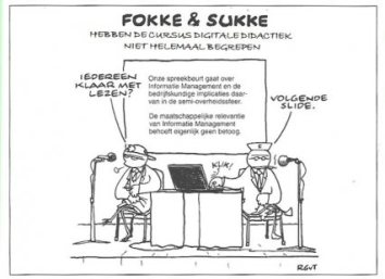 fokke-en-sukke-digitale didactiek