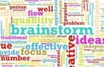6684165-een-brainstorm-sessie-concept-als-een-abstract