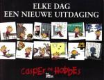 Casper en Hobbes 13