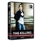 thekilling3_packshot_lr.jpg.jpg