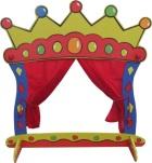 l_poppenkast-tafelmodel-kroon