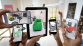 dezeen_ikea-launch_augmented-reality_2014_ss2_pan